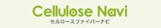 </div>x/banner_siteikouji.jpg